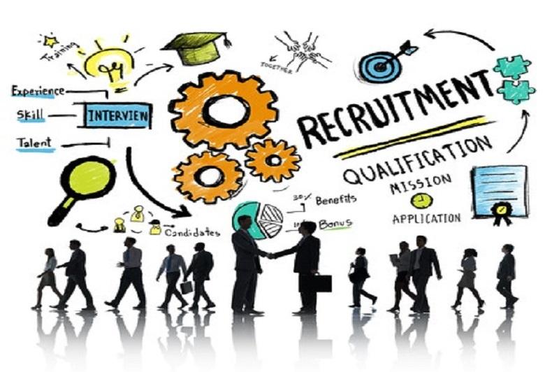 diversity recruitment agency in Austin